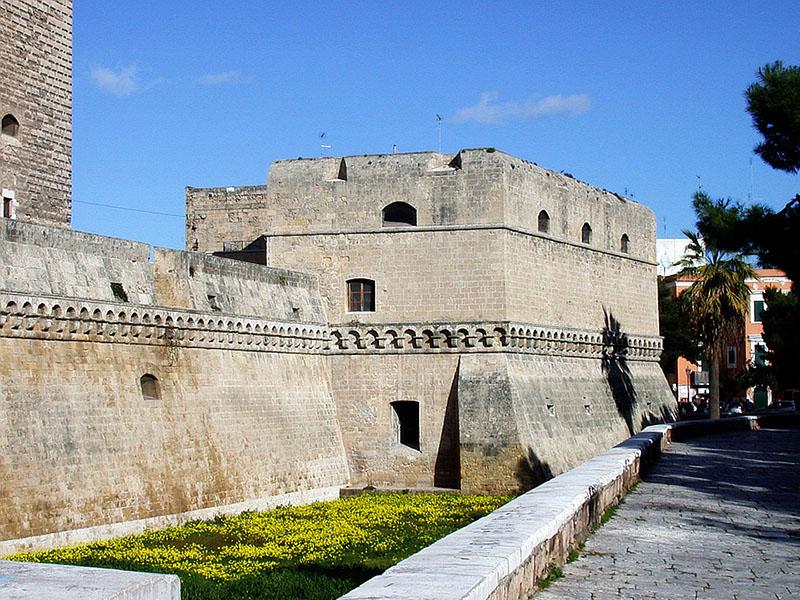 Castello_di_Bari