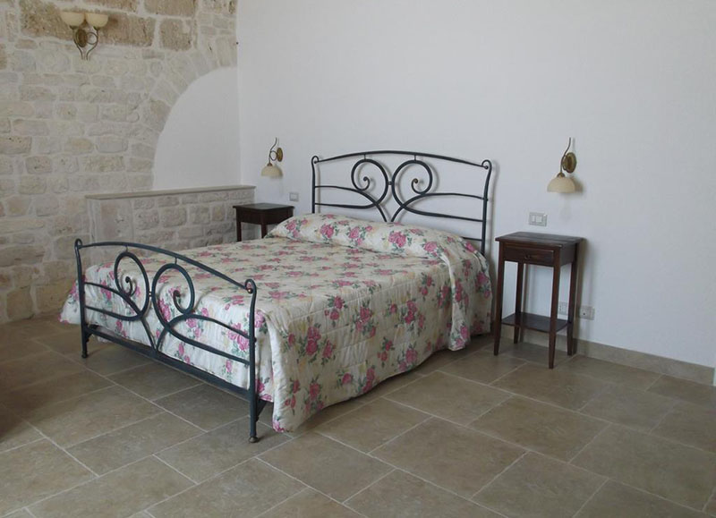 camere_3