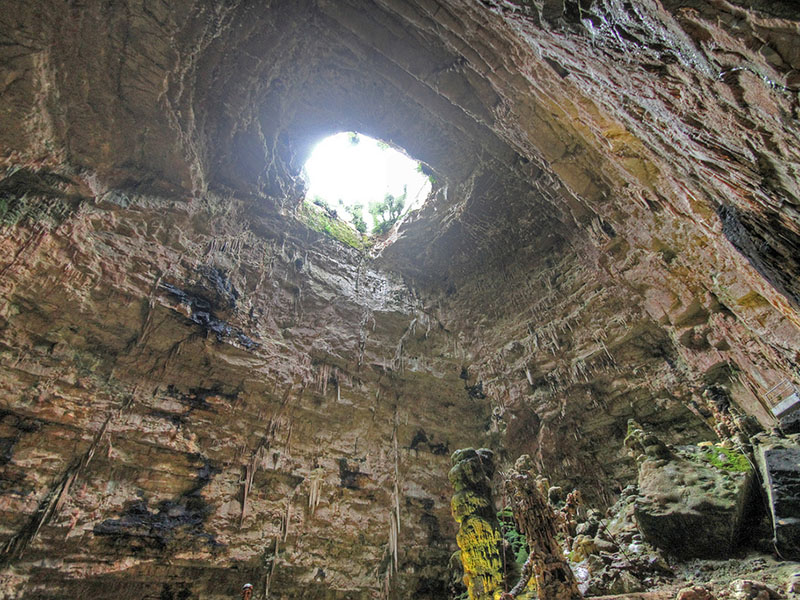 grotta_1