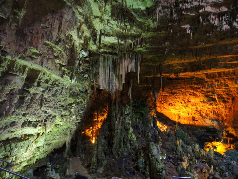 grotta_2