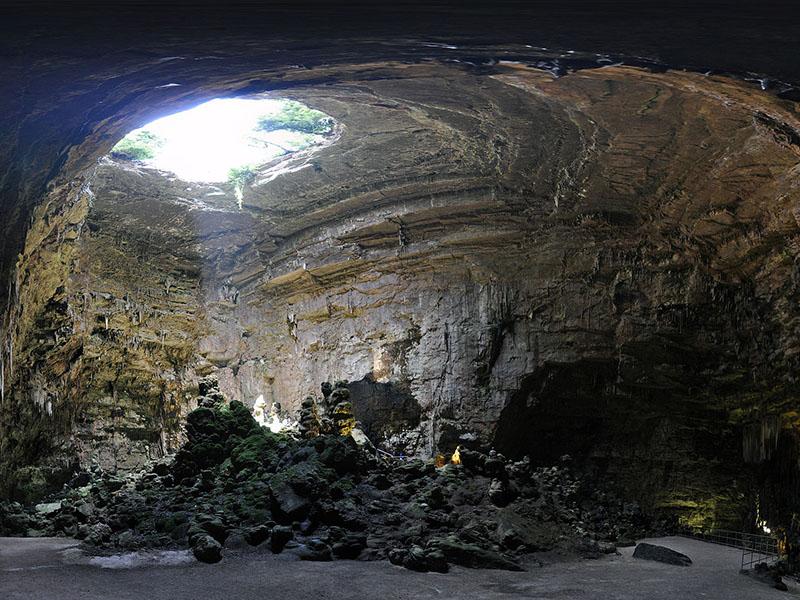 grotta_3